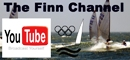 The Finn Channel on YouTube